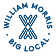 WM Big Local logo.png