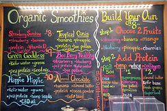 Smoothie menu board.jpg