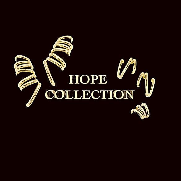 HopeSite.jpg