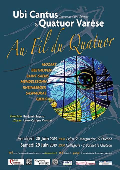 affi2019_quatuor_400p.jpg