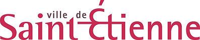 LogoVSE_Quadri.jpg