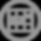 comunicagem_website-2019_icons_consultin