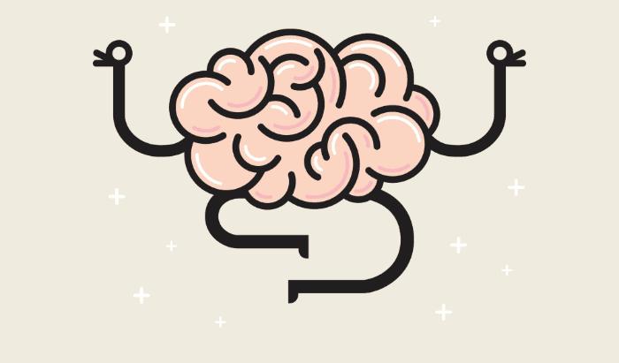 Mindfulness e eu