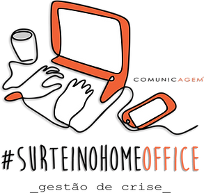 surteinohomeoffice_01_full_whit-back.png