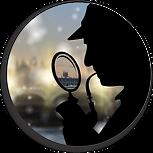 webpage_consultoria-de-imersao_01.png