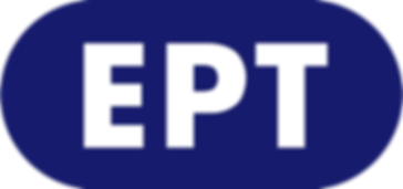 800px-EPT_logo.svg.png