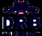DRB trnsprant_edited.png