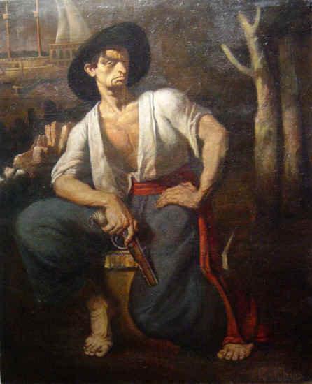 Jirayr Zorthian