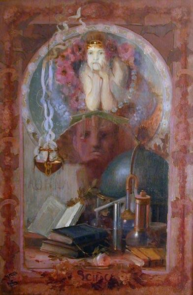 A. Muller