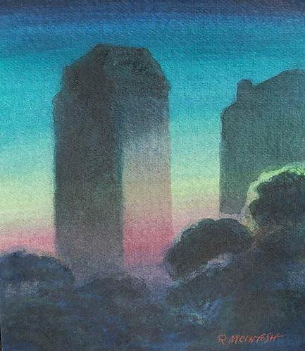 """""""Century City"""""""