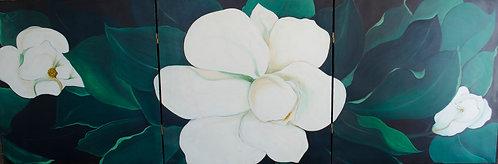 """""""Magnolia's"""""""