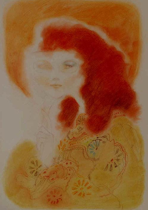Merilee Heyer