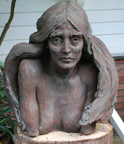 Patricia Knop