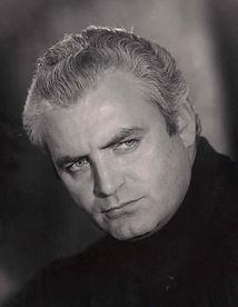 Robert McIntosh