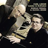 Cover Loewe Balladen.jpg
