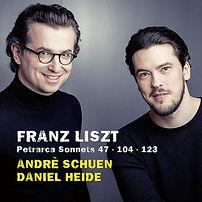 Andre_Schuen_-_Daniel_Heide_–_Liszt_Pe