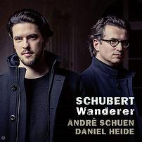 Cover Wanderer Schubert.jpg