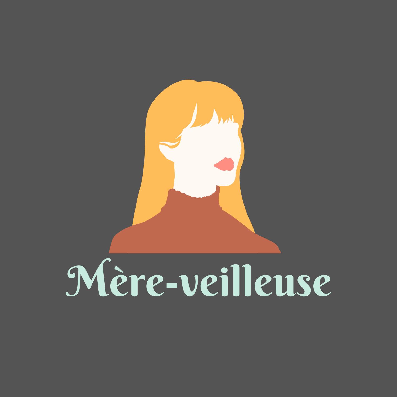 Programme MÈRE-VEILLEUSE