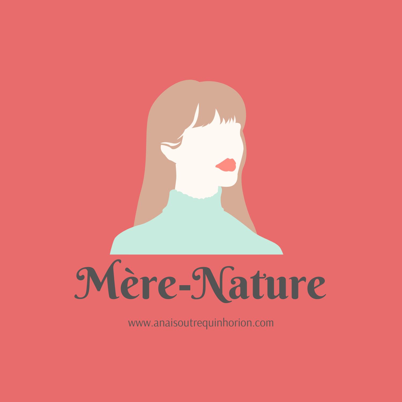 Programme MÉRE-NATURE