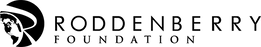 roddenberry-black.png