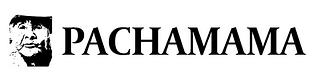 Pachamama Logo White Small.png