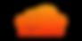 Soundcloud-logo-1-700x350.png