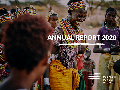 AnnualReport_2020_Cover.png