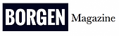 Borgen_Magazine-300x92.png