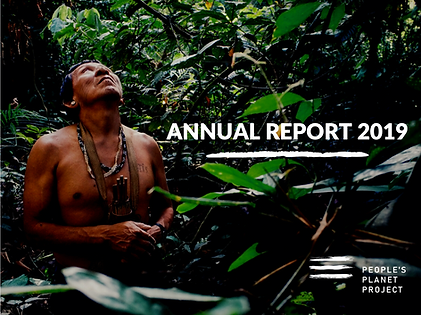 AnnualReport_2019_Cover.png