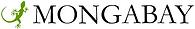 logo-mongabay.png