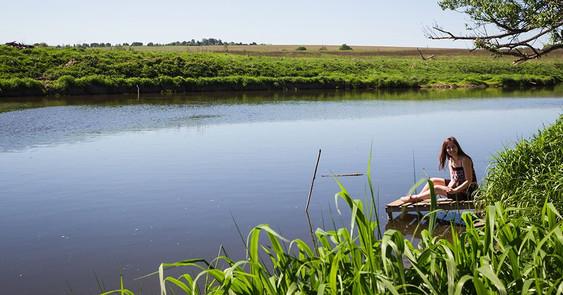 fish-ing (6).jpg
