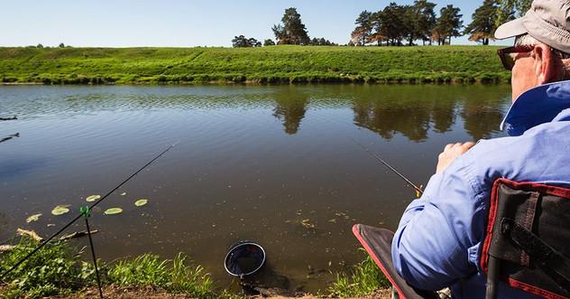 fish-ing (2).jpg