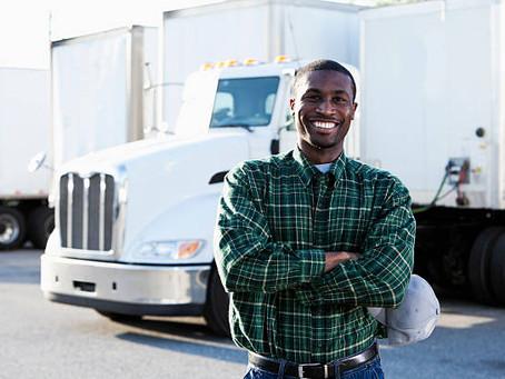 DSC Training Academy: truckers move america 601-351-5858 Get on the road NOW! #dsctrainingacademy