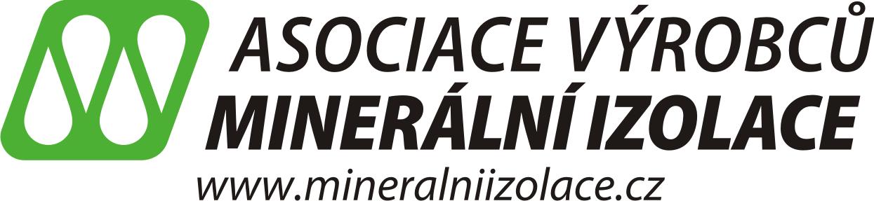 avmi-logo