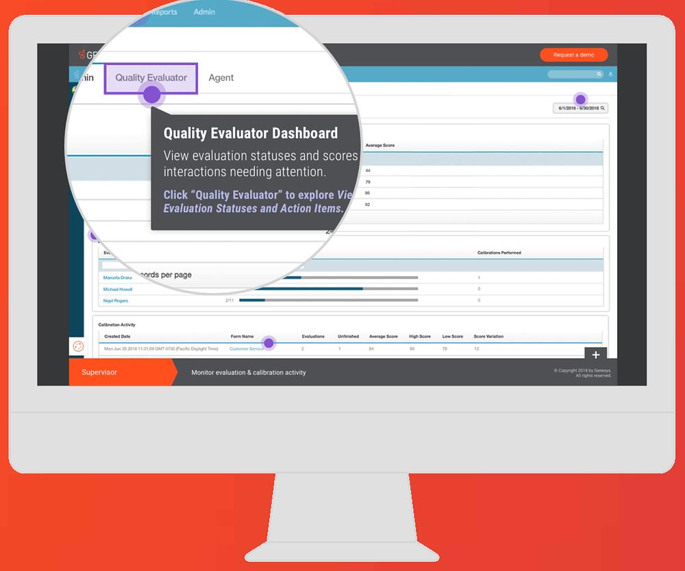 Inteligentní routing v platformě PureCloud umožní vyřešit požadavek zákazníku snadno a rychle.