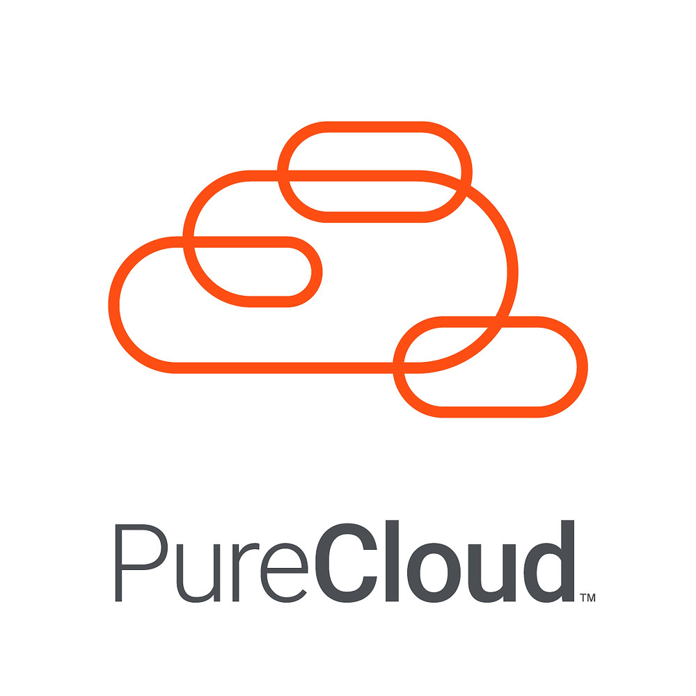 Cloudové call centrum PureCloud analytici označili za lídra segmentu cloudových kontaktních center.