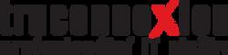 txn_logo-1