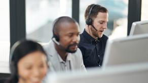 Genesys: Jak vybrat nejlepší řešení pro firemní call centrum