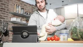 Call centrum může fungovat i z domova: pět tipů, jak pečovat o zákazníky na dálku