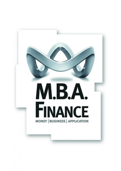 02_mba-finance_cmyk_shadow2-1391435545
