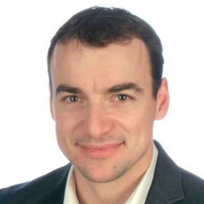 Jiří Zeman, Genesys