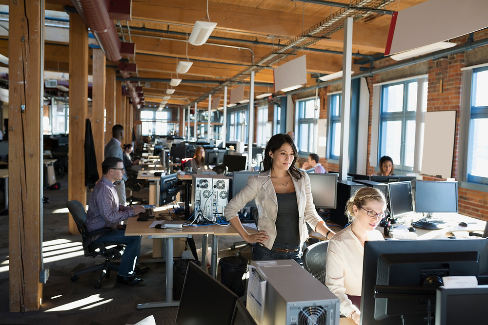 Cloudová call centra sjednocují komunikaci a odstraňují geografická a hardwarová omezení.