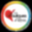 Logo_boutiques_istres_300x300.png