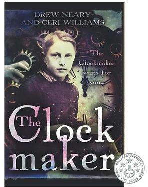 clockmaker_edited.jpg