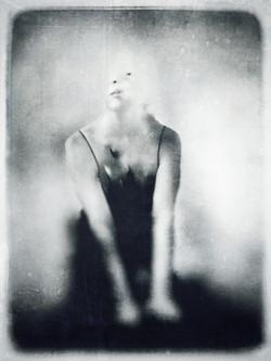Self Image