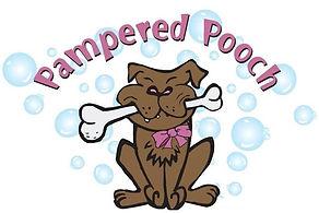 pooch logo.jpg