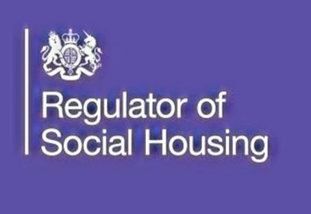 Meet the Housing Regulator