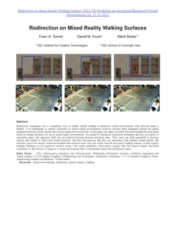 2011.03- Redirection on Mixed Reality Walking Surfaces_TOP SHEET.png