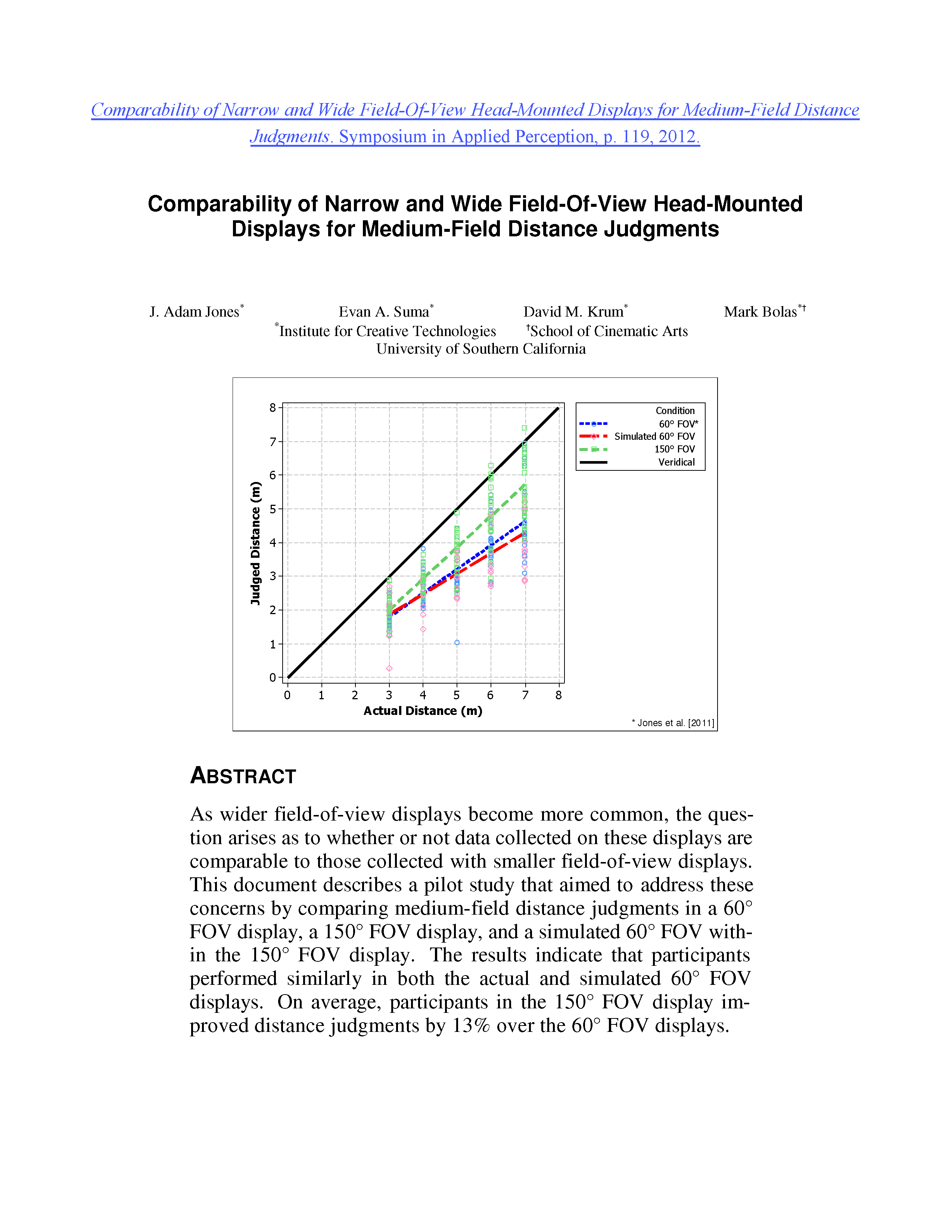 2012.08- Comparability of Narrow and Wide Field-Of-View Head-Mounted Displays_TOP SHEET.png