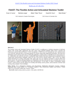 2011.03- FAAST- The Flexible Action and Articulated Skeleton Toolkit_TOP SHEET.png